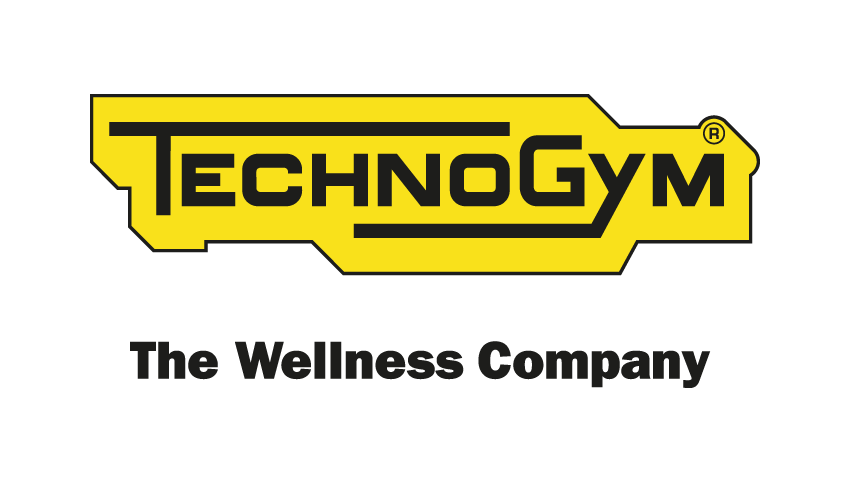 logo-technogym-2016